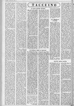 rivista/UM10029066/1963/n.31/2