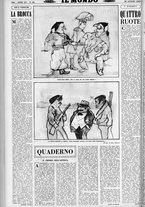 rivista/UM10029066/1963/n.31/20