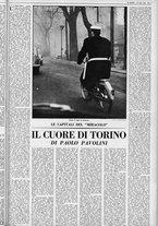 rivista/UM10029066/1963/n.31/3