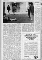 rivista/UM10029066/1963/n.31/4