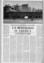 rivista/UM10029066/1963/n.31/6