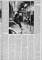 rivista/UM10029066/1963/n.31/7