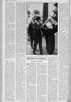 rivista/UM10029066/1963/n.31/8