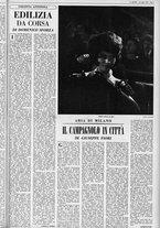 rivista/UM10029066/1963/n.31/9