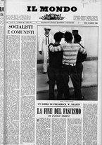 rivista/UM10029066/1963/n.32/1