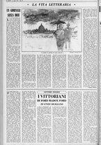 rivista/UM10029066/1963/n.32/10