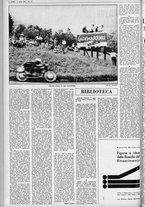 rivista/UM10029066/1963/n.32/12