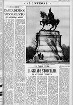 rivista/UM10029066/1963/n.32/13