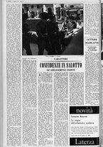 rivista/UM10029066/1963/n.32/14
