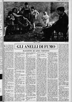rivista/UM10029066/1963/n.32/15