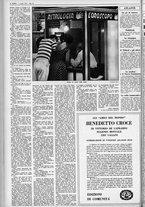 rivista/UM10029066/1963/n.32/16