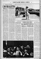 rivista/UM10029066/1963/n.32/18