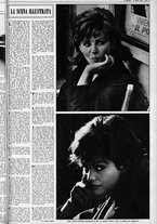 rivista/UM10029066/1963/n.32/19