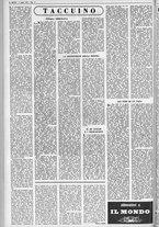 rivista/UM10029066/1963/n.32/2