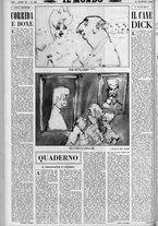 rivista/UM10029066/1963/n.32/20