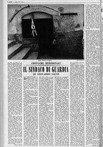rivista/UM10029066/1963/n.32/4