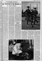 rivista/UM10029066/1963/n.32/5