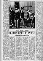 rivista/UM10029066/1963/n.32/6