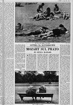 rivista/UM10029066/1963/n.32/7