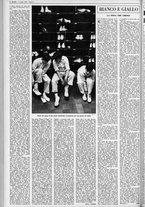 rivista/UM10029066/1963/n.32/8