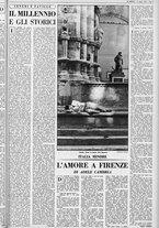 rivista/UM10029066/1963/n.32/9