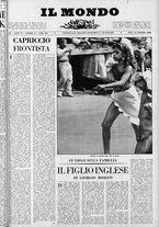 rivista/UM10029066/1963/n.33/1