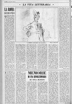 rivista/UM10029066/1963/n.33/10