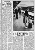 rivista/UM10029066/1963/n.33/11