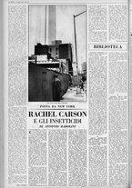 rivista/UM10029066/1963/n.33/12