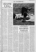 rivista/UM10029066/1963/n.33/13