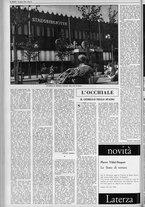 rivista/UM10029066/1963/n.33/14