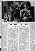 rivista/UM10029066/1963/n.33/15