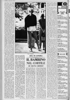 rivista/UM10029066/1963/n.33/16
