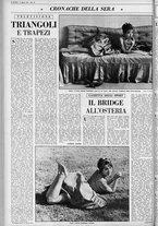 rivista/UM10029066/1963/n.33/18