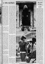 rivista/UM10029066/1963/n.33/19