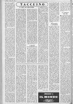 rivista/UM10029066/1963/n.33/2