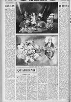 rivista/UM10029066/1963/n.33/20