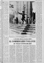 rivista/UM10029066/1963/n.33/3