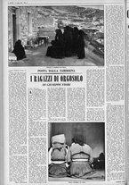 rivista/UM10029066/1963/n.33/4