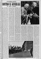 rivista/UM10029066/1963/n.33/5