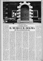 rivista/UM10029066/1963/n.33/6