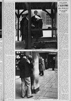 rivista/UM10029066/1963/n.33/7
