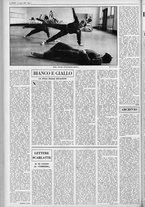 rivista/UM10029066/1963/n.33/8