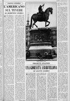 rivista/UM10029066/1963/n.33/9