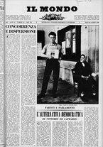 rivista/UM10029066/1963/n.34/1