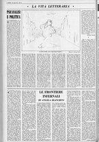 rivista/UM10029066/1963/n.34/10