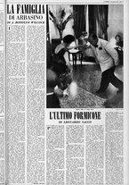 rivista/UM10029066/1963/n.34/11
