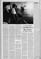 rivista/UM10029066/1963/n.34/12