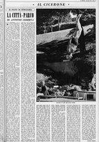 rivista/UM10029066/1963/n.34/13