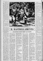 rivista/UM10029066/1963/n.34/14